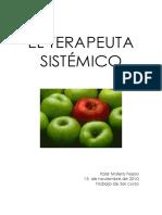 ElterapeutaSitemico.pdf