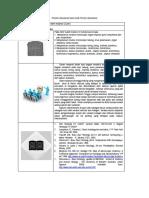 SILABUS SISTEM RESPIRASI MODUL   2.2.docx