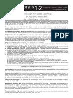 Conceptos básicos de electrotécnia.pdf