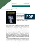 46532-75480-2-PB.pdf