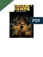 The Hermit.pdf