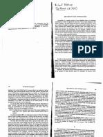 220192 6342269 Feldman ReliabilityandJustification
