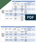 347469470-AMEF-Bomba-de-Engranajes.pdf
