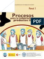 """Serie """"Buenas prácticas en el manejo de la leche"""".pdf"""