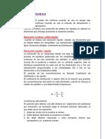 Info 3 Organica