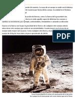 131.1m fuerza masa peso.pdf