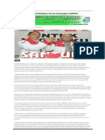 Berita Pilkada Maluku 2018.docx