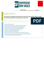 Diagnostico Orientación Vocacional (1)