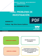 MO_S03_Diapositiva.pdf