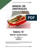 1 - Manual 085 rev A