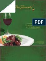 Bio Gourmet