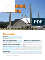 4. Islamabad.pdf