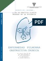 Guías de EPOC Ascofame.pdf