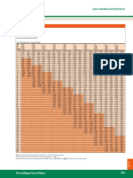 ref_Schedule40_StandardSteelPipe.pdf