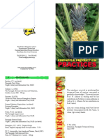 pineapple_booklet.pdf