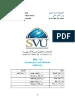 MBA-brm109-C1-F17-Nohman_97510.pdf