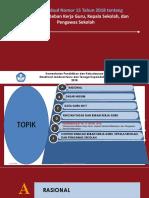 2018 Paparan Beban Kerja GTK Millenium.pdf