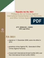 PNP-HROC-RAs-9851--10350