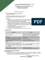 Lectura Documento (18)