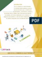 ACTIVIDAD A2-C9 Comercio Electrónico