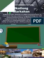 FILIPINO 9-PARABULA.pptx