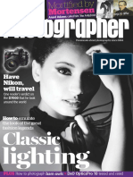 Amateur Photographer – 17 January 2015.pdf