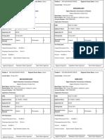 DegreeAttestationChallanForm.pdf