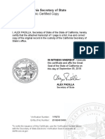 2018-09-05 DOC Re Articles of Incorporation (DSJ Real Estate Holdings, LLC)
