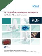 identification_of_corynebacterium_species.pdf