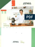 Recetario Soup & More.pdf