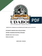 Diseño de un Programa de Perforación Direccional seccion 5.pdf