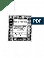 2015.69065.Translation-Of-The-Surya-siddhanta.pdf