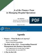 cfo_finance_overview_033012_1.pptx