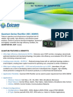 Quantum SMR3000W Specs (2)