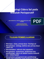 Cell Injury Edit MCR