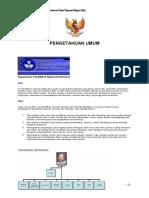 7. cpnspengetahuanumum-free.pdf