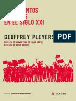 El Proyecto de Investigación 6ta Ed. Fidias g. Arias