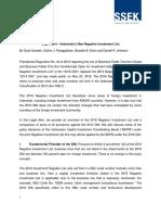 Legal_Alert_-_2016_Negative_Investment_List_155.pdf