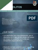 electrolitos-110716004019-phpapp01(3)