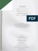 1 2.pdf