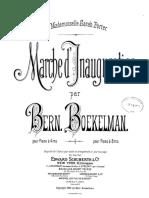MArcia a6 mani per pianoforte.pdf
