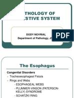 PATHOLOGY OF DIGESTIVE SYSTEM.ppt