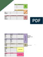 Sesion 4.2 Funciones de Etexto