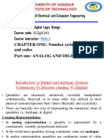 digital.ppt,chapter1.pdf