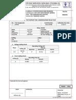 MVTU11- 09BBC08-ok.docx