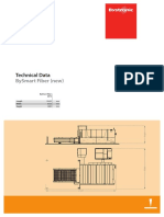 BySmart Fiber (New) Datasheet Eng Original