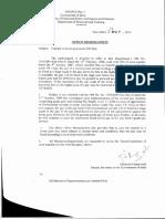 FR 15a 2012.pdf