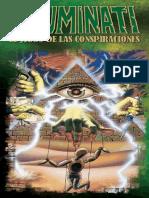 reglas_illuminati.pdf