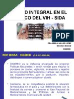 ~$Tecnia II Seminario  INDUSTRIA FARMACEUTICA