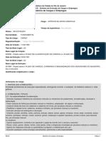 ARTÍFICE DE ARTES GRÁFICAS.pdf